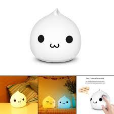 Nursery Table Lamps Online Buy Wholesale Nursery Table Lamps From China Nursery Table