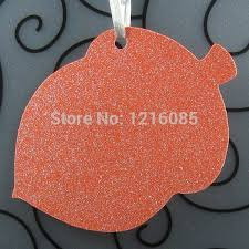 confirmation party supplies high quality confirmation party supplies promotion shop for high