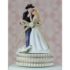 lasso of love western wedding cake topper wedding cake topppers