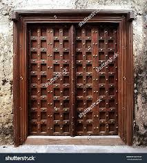 Antique Exterior Door Pooja Room Wooden Door Designs Best Of Front Doors Front Door