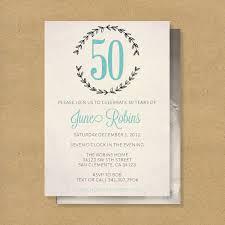 birthday invitation wording alanarasbach com