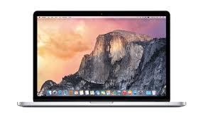 will laptop prices on amazon drop for black friday amazon com apple macbook pro mjlq2ll a 15 inch laptop 2 2 ghz