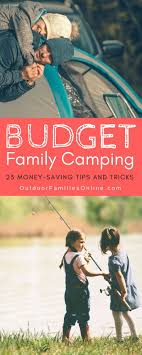 family vacation ideas on a budget kevinduranttrainersuk best family vacation spots
