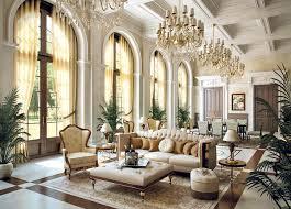 new classic interior design by tim clarke idesignarch interior