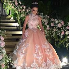 beautiful quinceanera dresses sweet 16 year lace chagne quinceanera dresses 2017 vestido