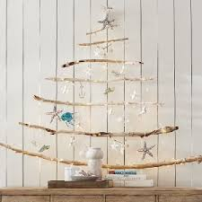 Christmas Decorations Wholesale Perth Wa by Perth