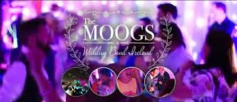 wedding band playlist wedding band playlist 2017 the moogs wedding bands ireland