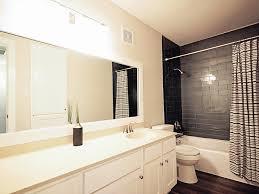 crestview place rentals austin tx apartments com