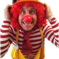 where can i rent a clown for a birthday party 29 best clowns for hire in london images on clowns