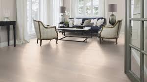 Polar White Laminate Flooring Pure Nordic