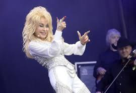 Dolly Parton Meme - dolly parton s life inspires new college course