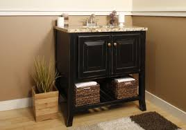 Mirrored Bathroom Vanities Bathroom Pottery Barn Bathroom Vanity Bathroom Sinks With