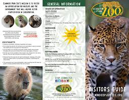 does thanksgiving day change elmwood park zoo norristown pa ettractions com