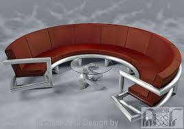 Stainless Steel Sofa SS Sofa Set Stainless Steel Ka Sofa Set - Steel sofa designs