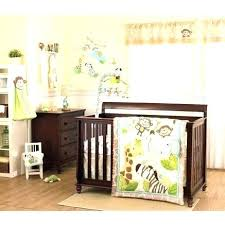 Sears Baby Beds Cribs Sears Bedding Sets Sears Bedding Sets Canada 8libre