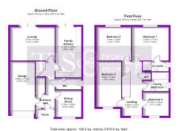 eaton centre floor plan 47 whysall road long eaton ng10 3qz tjs property people