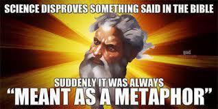God Meme - image 271691 advice god know your meme