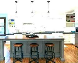 kitchen island fixtures kitchen island size large pendant lights for kitchen island kitchen