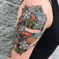 the 25 best stay true tattoo ideas on pinterest stay true