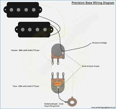 lovely yamaha bass guitar wiring diagram contemporary electrical