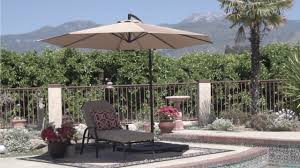 Bunnings Cantilever Umbrella by Sky909 Sky2562 Sky3737 Sky3738 Sky3739 Sky3740 Best Choice