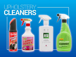 where to buy upholstery cleaner upholstery cleaners review caravan accessories practical caravan