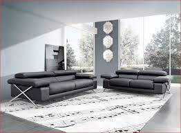 Ital Leather Sofa Awesome Ital Leather Sofa Hkspa Net