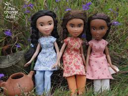 tree change dolls thoughtful parenting