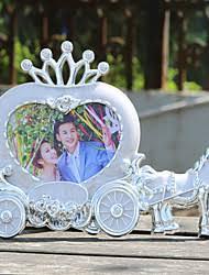 cadre photo mariage acheter cadre photo mariage en ligne