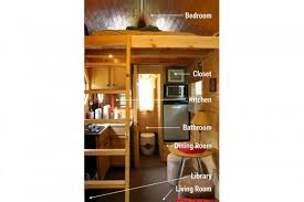 tiny houses pictures inside excellent heres look inside the