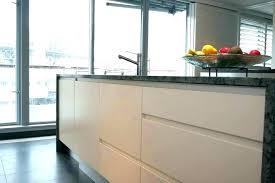 hottes de cuisine silencieuse hotte de cuisine silencieuse les hottes de cuisine hottes de cuisine