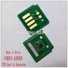 xerox drum chip resetter compatible copier xerox workcentre 5325 5330 5335 image drum unit