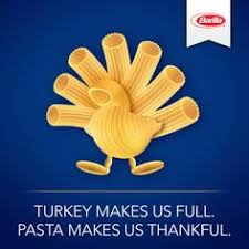 114 best adv barilla and new advertising images on