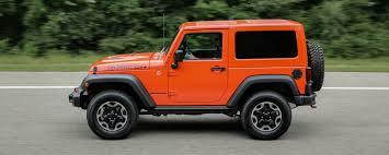 orange jeep 2016 2016 jeep wrangler blog a2 palmen dodge chrysler jeep ram of racine