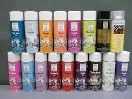 Wholesale Spray Paint Suppliers - 174 best florist supplies u0026 tools images on pinterest florist