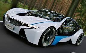 bmw future car car trends bmw future cars