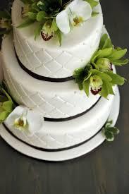 27 Best Wedding U0026 Celebration Cakes Images On Pinterest