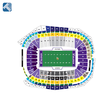 opera house manchester seating plan super bowl 52 ticketfinders tickets for concerts sports