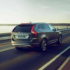 download a brochure for volvo models volvo car usa
