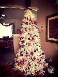 636177493425562488 christmas tree snowman jpg