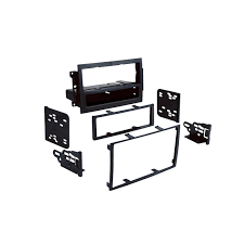 amazon com metra 99 6510 chry dodge jeep with nav 04 up dash kit