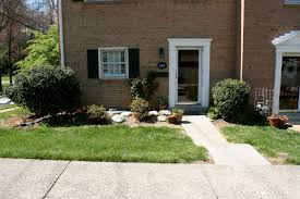 drop dead types of ts for front yard landscaping simple design