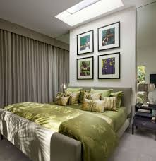 Small Bedroom Window Treatment Ideas Bedroom Design Ideas Bedroom Window Treatments Bedroom Window