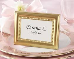 photo frame party favors wedding favors wedding favors by feature picture frame party