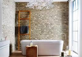 badezimmer paneele paneele für schöne wände bild 10 living at home