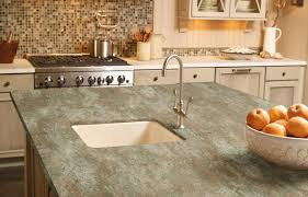 Corian Kitchen Sink by Corian Countertops B U0026t Kitchens U0026 Baths