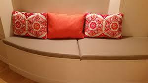 tapisser un canapé a 75 votre tapisser
