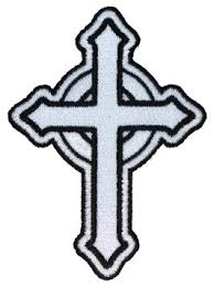 cheap iron cross symbol find iron cross symbol deals on line at