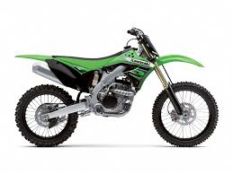 2012 kawasaki kx250f review