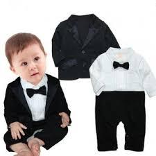 costume mariage bã bã costume mariage bebe achat vente costume mariage bebe pas cher